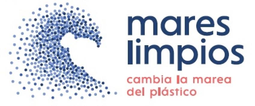 Campaña Mares Limpios de ONU Medio Ambiente brinda asistencia técnica a Municipios